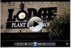 Lodge Manufacturing video